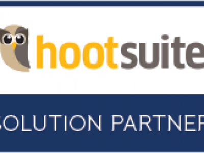 Mapa Social and Hootsuite Partnership