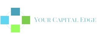 Your Capital Edge